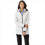 Jackets - VERNON Softshell Jacket - Womens