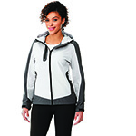 Jackets - Kangari  Softshell Jacket - Womens