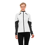 Jackets - Sitka Hybrid Softshell Jacket - Womens