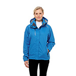 Jackets - Vikos Jacket - Womens