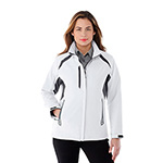 Jackets - Ortega Insulated Jacket - Womens