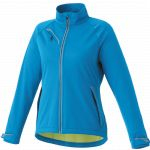 Jackets - KAPUTAR Softshell Jacket - Womens