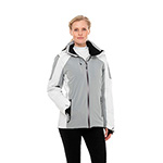 Jackets - Ozark Insulated Jacket - Womens
