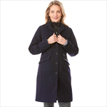 Jackets - RIVINGTON Insulated Jacket - Womens