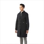 Jackets - W-RIVINGTON Insulated Jacket