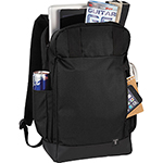 Backpacks - Tranzip 15 inch Computer Day Pack