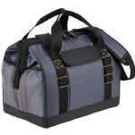 - Arctic Zone®  24 Can Workmans Pro Cooler - Grey
