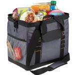 Leisure Brands - Arctic Zone®  24 Can Workmans Pro Cooler - Grey