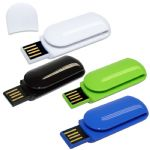 - Clip USB Flash Drive